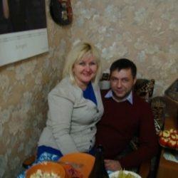 Семейная пара ищет девушку для интимных встреч в Тольятти