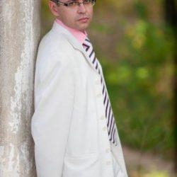 Высокий парень, ищу девушку для секса без обязательств, Тольятти