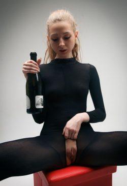 Девушка из Твери, хочу расслабиться после работы с парнем