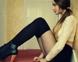 Овладей и проникни глубже. Девушка ищет мужчину в Тольятти