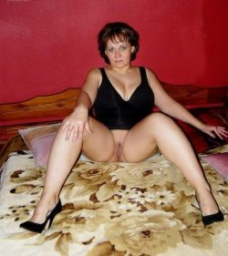 Страстная девушка блондиночка, приглашу в гости мужчину или приеду сама в Тольятти