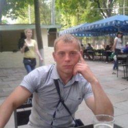 Парень, ищу девушку для секса без обязательств в СЗАО, Тольятти